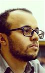 Репетитор по редким иностранным языкам и английскому языку Заман Расул оглы