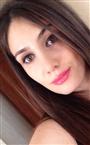 Репетитор по биологии, химии и предметам начальной школы Эмма Артуровна