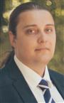 Репетитор по английскому языку, физике и музыке Павел Владимирович