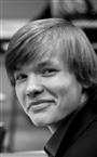 Репетитор по обществознанию, другим предметам и истории Юрий Евгеньевич