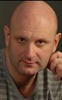Репетитор по математике и информатике Сергей Сергеевич