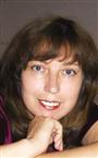Репетитор по предметам начальной школы и подготовке к школе Ирина Петровна