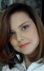 Репетитор по подготовке к школе, другим предметам и предметам начальной школы Виктория Владиславовна