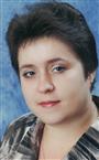 Репетитор по предметам начальной школы и подготовке к школе Марина Сергеевна