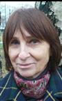 Репетитор по физике и математике Татьяна Владимировна
