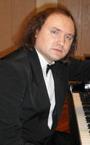 Репетитор по музыке Станислав Анатольевич