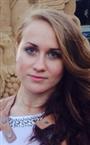 Репетитор по немецкому языку и редким иностранным языкам Татьяна Ивановна