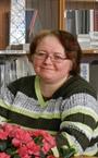 Репетитор по информатике Татьяна Васильевна