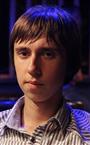 Репетитор по математике, информатике и физике Тарас Владимирович