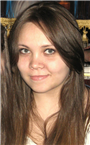 Репетитор по русскому языку, русскому языку для иностранцев и литературе Наталья Николаевна