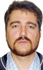 Репетитор по физике, математике и информатике Дмитрий Борисович