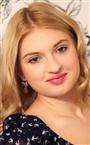 Репетитор по русскому языку, литературе, другим предметам и английскому языку Мария Михайловна