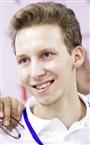 Репетитор по музыке, другим предметам, другим предметам, другим предметам и другим предметам Владислав Валерьевич