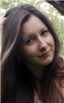Репетитор по английскому языку, математике, предметам начальной школы и изобразительному искусству Надежда Юрьевна