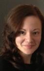 Репетитор по русскому языку, французскому языку и английскому языку Юлия Михайловна