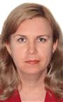 Репетитор по обществознанию Виктория Сергеевна