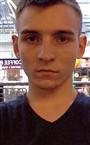 Репетитор по информатике Дмитрий Дмитриевич