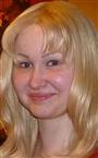 Репетитор по подготовке к школе и предметам начальной школы Нина Павловна