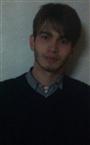 Репетитор по английскому языку и редким иностранным языкам Примож -