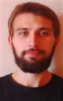 Репетитор по физике и математике Владислав Сергеевич