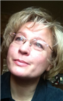 Репетитор по английскому языку и испанскому языку Ольга Викторовна