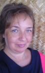 Репетитор по русскому языку, предметам начальной школы, английскому языку и подготовке к школе Татьяна Борисовна