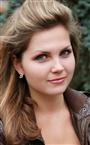 Репетитор по музыке Наталия Александровна