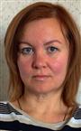 Репетитор по коррекции речи Екатерина Вячеславовна