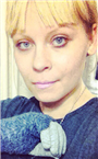 Репетитор по изобразительному искусству, математике, физике, другим предметам и другим предметам Алина Александровна