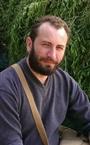 Репетитор по другим предметам Максим Евгеньевич
