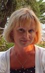 Репетитор математики, предметов начальных классов, подготовки к школе и математики Проскурникова Татьяна Викторовна