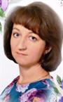 Репетитор по предметам начальной школы и подготовке к школе Галина Михайловна