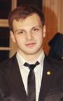 Репетитор по географии и экономике Михаил Викторович