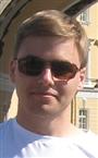 Репетитор по истории Андрей Олегович