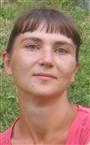 Репетитор по китайскому языку Светлана Павловна
