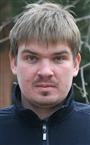 Репетитор по математике и физике Сергей Олегович