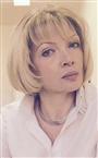 Репетитор по английскому языку Наталья Анатольевна