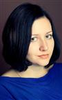 Репетитор по изобразительному искусству, информатике и испанскому языку Мария Александровна