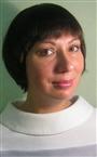 Репетитор по русскому языку и литературе Виктория Анатольевна