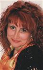 Репетитор по русскому языку и литературе Меланья Эдуардовна