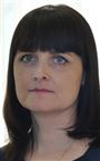Репетитор по коррекции речи и подготовке к школе Татьяна Федоровна