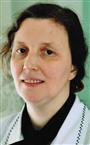 Репетитор по физике и математике Мария Николаевна