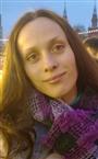 Репетитор по музыке Екатерина Николаевна