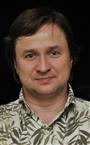 Репетитор по другим предметам, литературе и русскому языку Александр Николаевич
