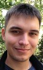 Репетитор по информатике Денис Сергеевич