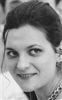 Репетитор по экономике и математике Надежда Алексеевна