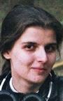 Репетитор по русскому языку, литературе и английскому языку Илона Олеговна