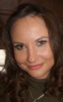 Репетитор по испанскому языку и английскому языку Алия Ринатовна