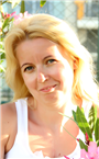 Репетитор по коррекции речи и подготовке к школе Ирина Михайловна
