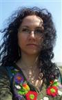 Репетитор по музыке Татьяна Юрьевна